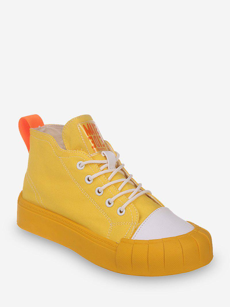 Best Casual Mid Top Skate Shoes