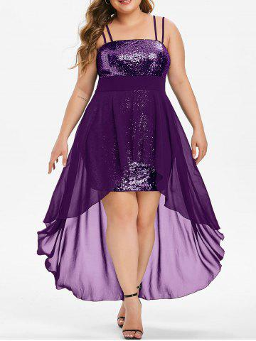 Purple Dresses - Free Shipping, Discount And Cheap Sale ...