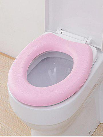 Toilet | Cover | Warm | Soft | Seat