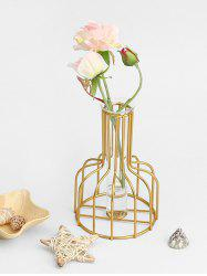 Home Decoration Iron Plant Stand Plant Holder -