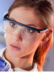 Kitchen Tool Eye Protector Safety Glasses -