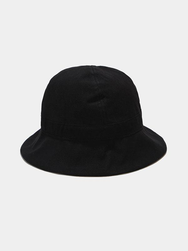 New Solid Color Sun Fisher Hat