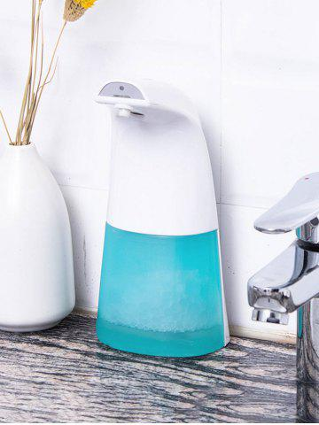 Auto-sensing Infrared Automatic Sensor Soap Dispenser