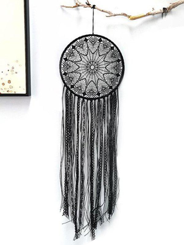 Outfits Geometric Fringe Home Decorative Dream Catcher