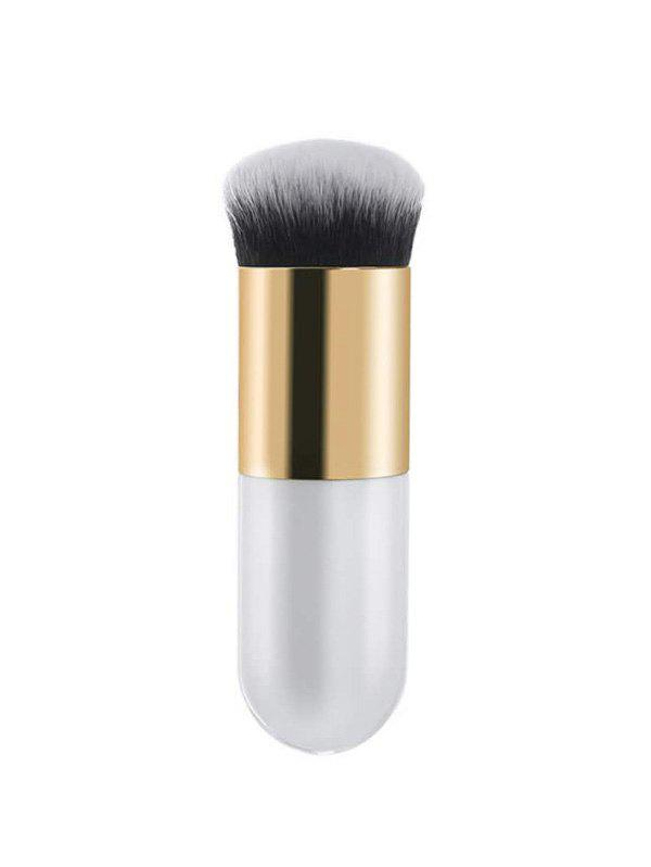 Latest Multi-function Wet And Dry Chunky Makeup Brush