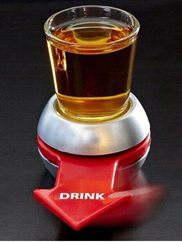 Drink   Party   Glass   Shot   Game