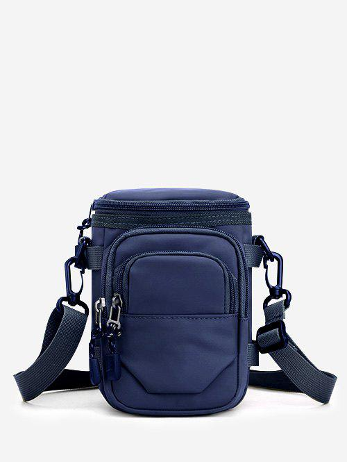 Hot Multi Compartment Outdoor Sling Bag