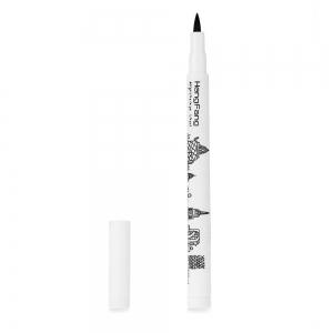 Black Long Wear Eyeliner Waterproof Liquid Eyeliner Pen