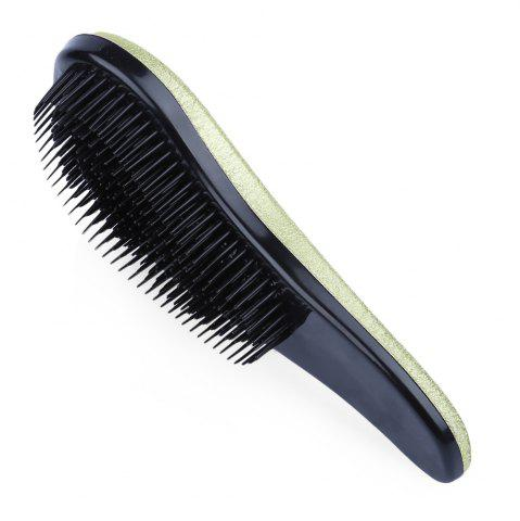 Outfits Beauty Healthy Styling Care Hair Comb Magic Detangle Brush
