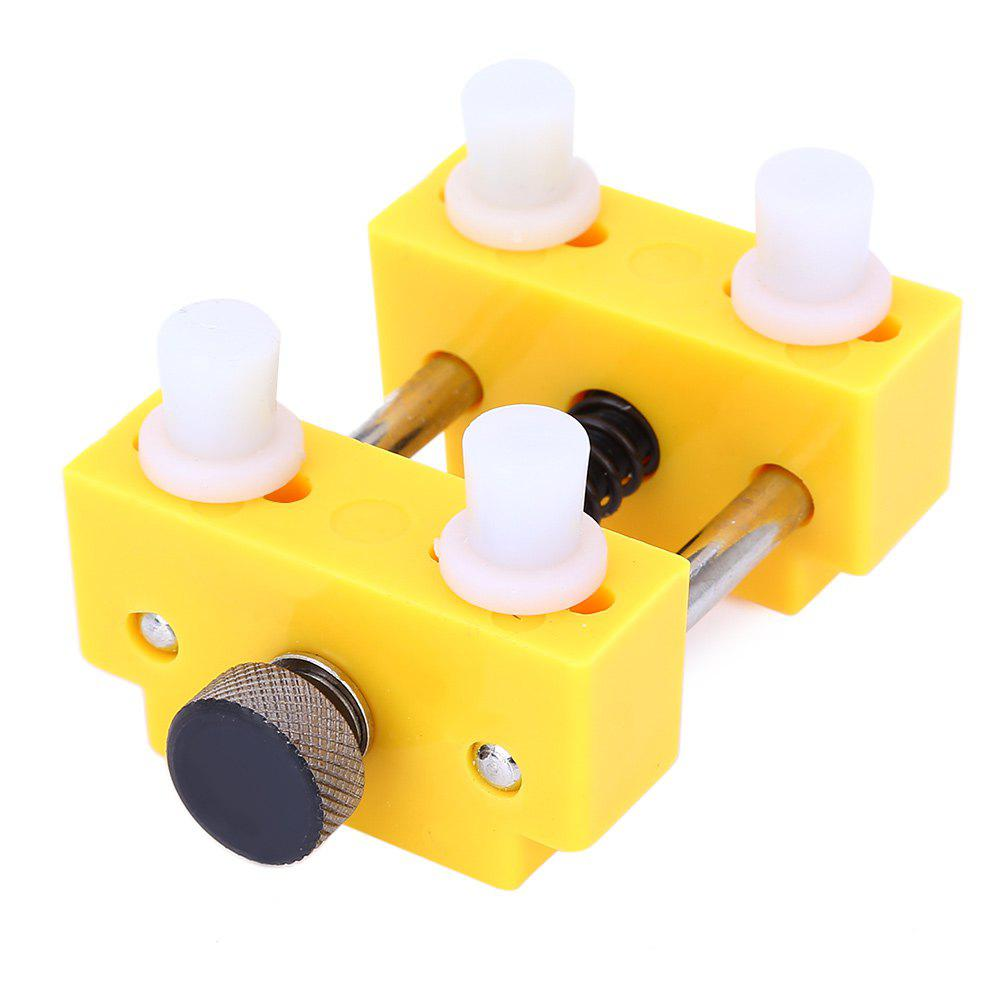Cheap Watch Case Back Opener Repair Remover Holder Tool