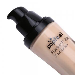 Perfect Cover Blemish Balm Moisturizing BB Cream Makeup Cosmetic Foundation - FF