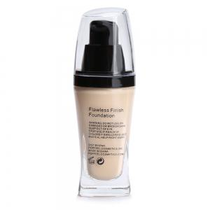 Perfect Cover Blemish Balm Moisturizing BB Cream Makeup Cosmetic Foundation - FF01
