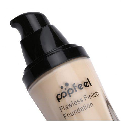Online Perfect Cover Blemish Balm Moisturizing BB Cream Makeup Cosmetic Foundation - FF01  Mobile