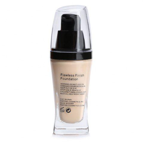 Store Perfect Cover Blemish Balm Moisturizing BB Cream Makeup Cosmetic Foundation - FF01  Mobile