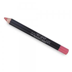 Fashion Waterproof  Long Lasting Smooth Eyeliner Lip Liner Pencil -