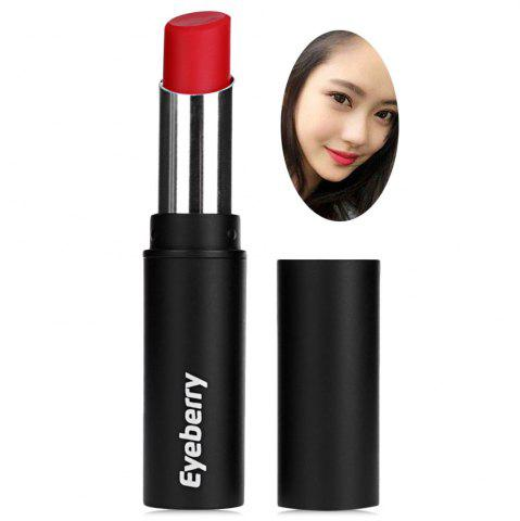 Chic Old Classical Waterproof Long Lasting Matt Bean Makeup Lipstick