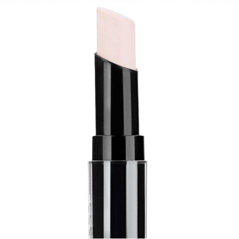 Latest Single Head Natural Full Cover Long Lasting Smooth Concealer - NUDE  Mobile