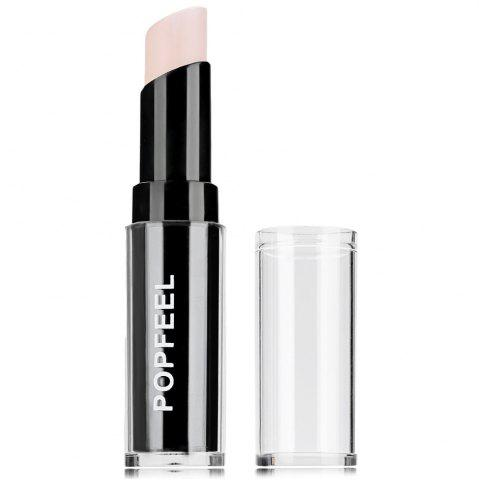 Sale Single Head Natural Full Cover Long Lasting Smooth Concealer - NUDE  Mobile