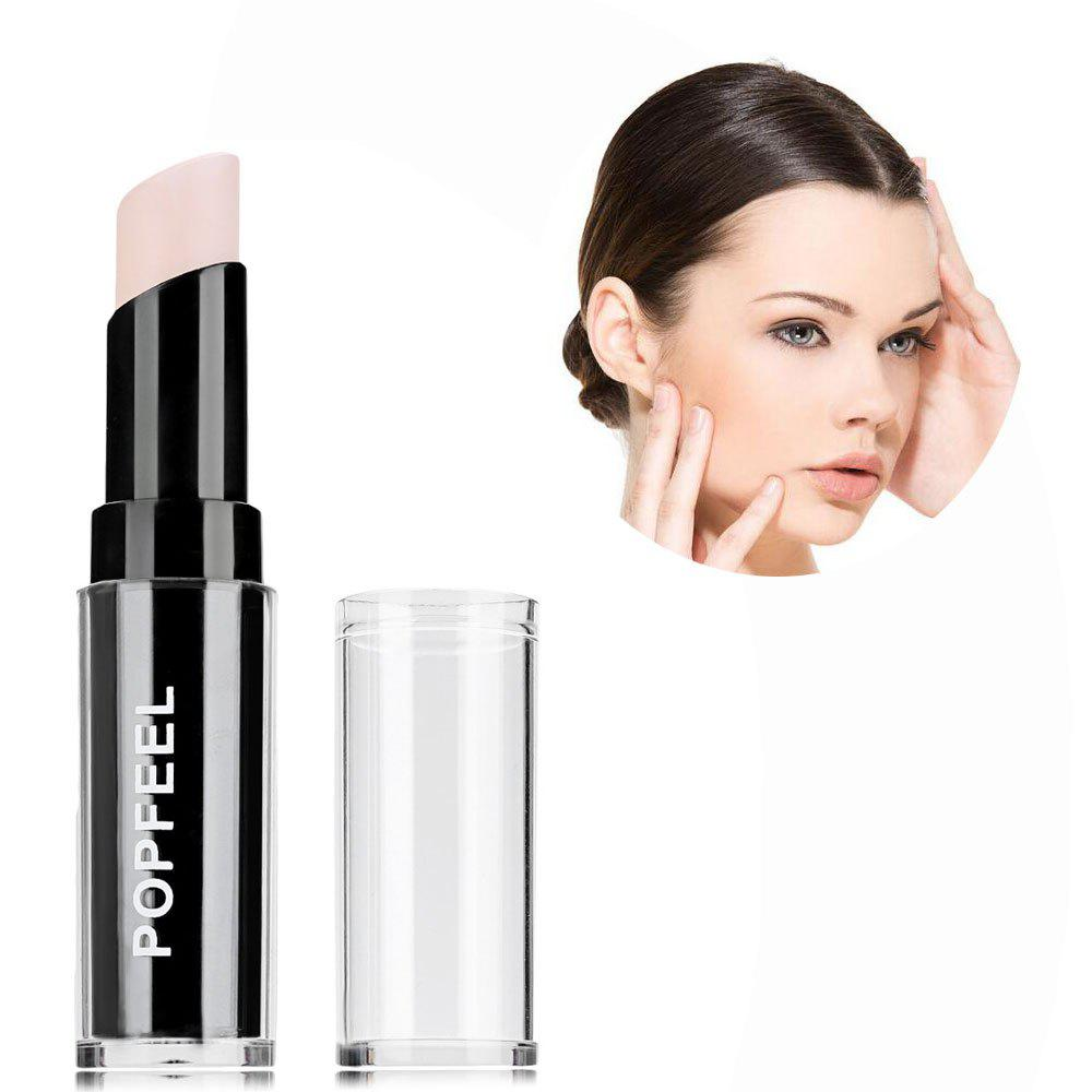 Single Head Natural Full Cover Long Lasting Smooth ConcealerBEAUTY<br><br>Color: NUDE; Item Type: Concealer; Net Weight: 3g; Formulation: Pencil; Feature: Natural; Skin type: All Skin Types; Size: Full Size; Sunblock: Yes; Product weight: 0.019 kg; Package weight: 0.040 kg; Product size (L x W x H): 8.50 x 1.80 x 1.80 cm / 3.35 x 0.71 x 0.71 inches; Package size (L x W x H): 9.00 x 2.50 x 2.50 cm / 3.54 x 0.98 x 0.98 inches; Package Content: 1 x Concealer;