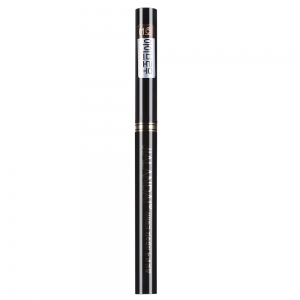 Single Headed Rotary Automatic Pencil Waterproof Long Lasting Makeup Eyebrow Pen -