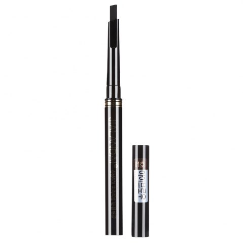 Buy Single Headed Rotary Automatic Pencil Waterproof Long Lasting Makeup Eyebrow Pen
