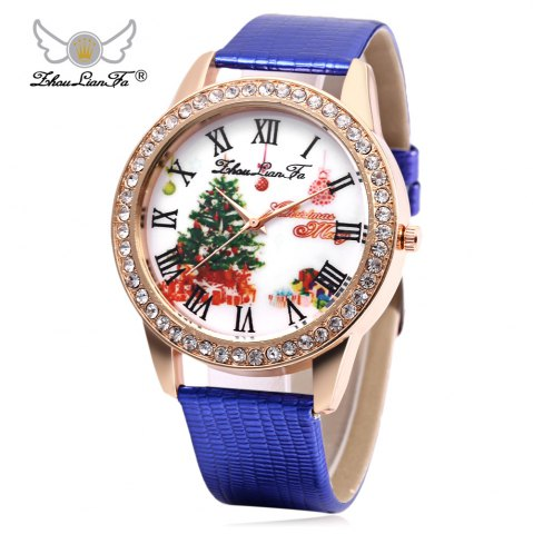Watches Cheap Online Sale Free Shipping