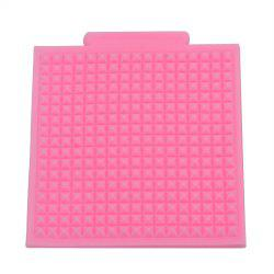 Texture Wool Jersey Silicone Fondant Cake Decoration Mold -