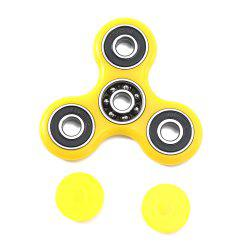 Hand Spinner EDC Finger Toy for ADHD Autism Learning -