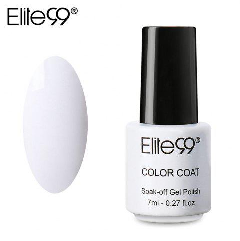 Online Elite99 7ml Colorful DIY UV Gel Curing Lamp Nail Polish