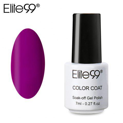 Store Elite99 7ml Colorful DIY UV Gel Curing Lamp Nail Polish - 1556  Mobile