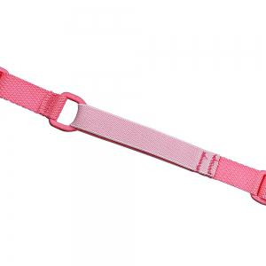 Sozzy Baby Anti-Lost Wrist Link Strap - PINK