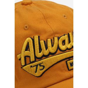 Casual Letter Print Hip-hop Sun Protection Baseball Hat for Unisex -