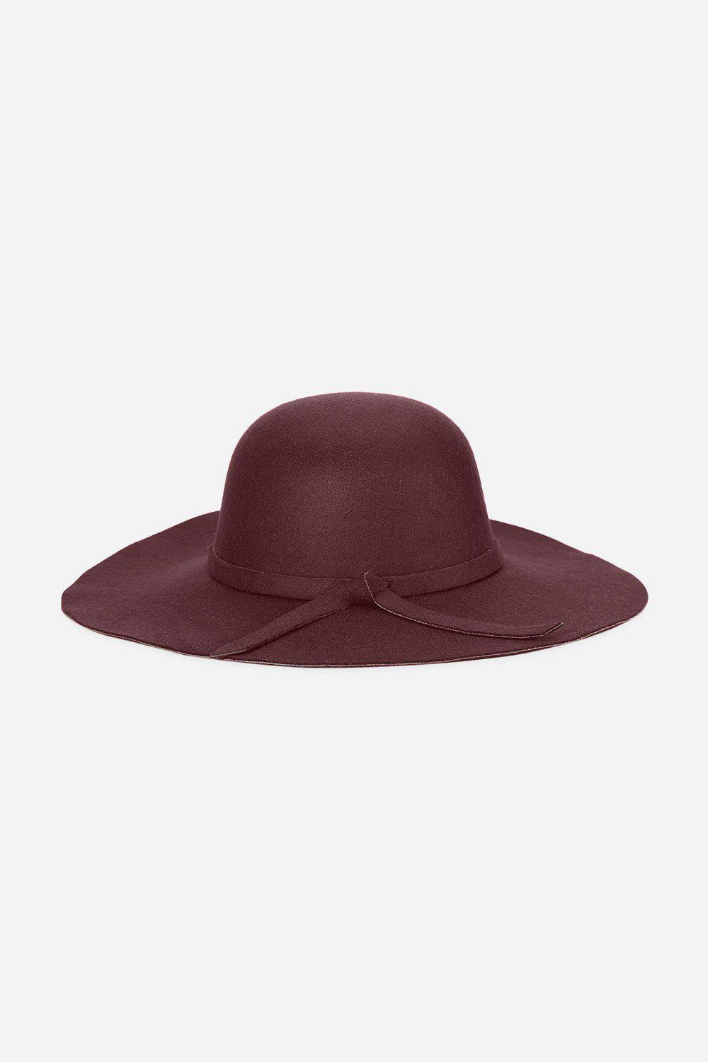 a31274bd05255 2019 Fashionable Bowknot Design Dome Top Hat For Women