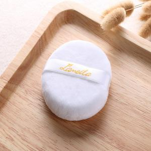 Lameila Cosmetic Sponge Powder Puff Makeup Tool -
