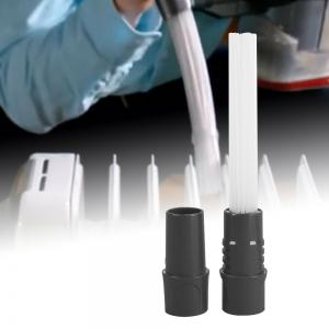 Portable Dust Suction Brush Vacuum Cleaning Tool -