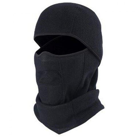 Fashion Outdoor Unisex Breathable Sports Headgear Head Hood Cover Free Size