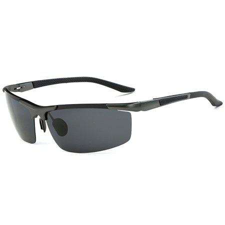 Shops TOMYE 8530 Sports Polarized Lens  for Men and Women High-Definition Outdoor Cycling Sunglasses