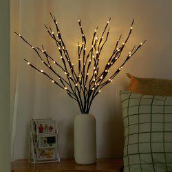 DCHDC - 5M Battery Powered LED Branches Light -