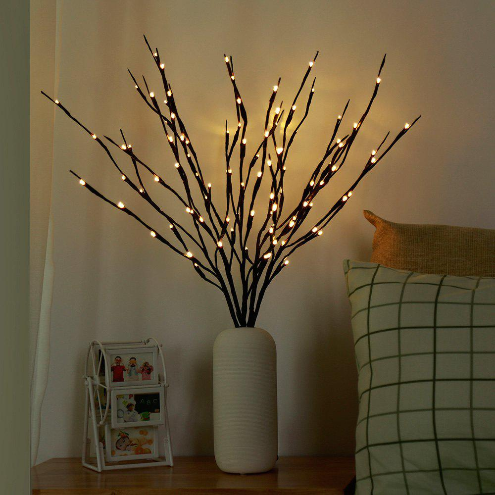 Shops DCHDC - 5M Battery Powered LED Branches Light