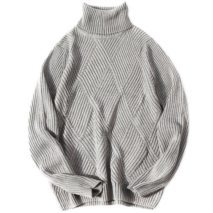 Shops 2018 New Men'S Sweater Pullover