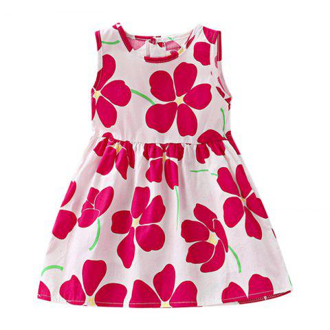 fb4d953f5d0f KIDS & MOM | Comprar KIDS & MOM Barato En Línea - Rosegal.com Spain -