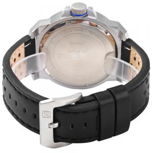 Naviforce 9064 Male Quartz Watch with Date Function -