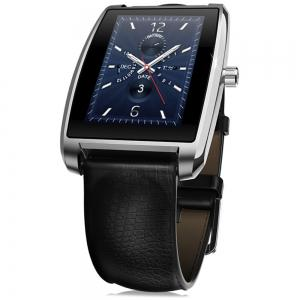 Zeblaze Cosmo Smart Bluetooth 4.0 Watch Fitness Tracker Wristwatch -