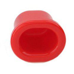 Size S Beauty Lips Enhancer Plump Pout Fuller Suction Device