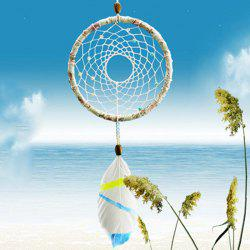 Beautiful Dreamcatcher Monternet Campanula Home Decoration Car Pendant Ornament