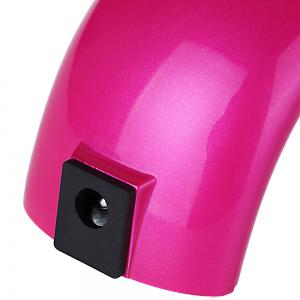 Professional 9W 100 - 240V LED Light Lamp Gel Nail Polish Nail Dryer -
