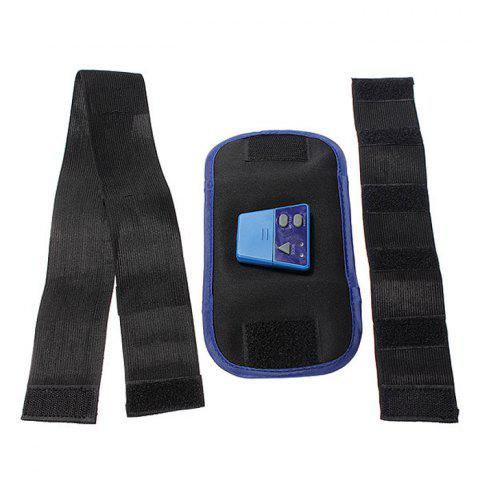 Outfit Electric Massage Belt Electronic Slimming Waistband for Arm Leg Waist