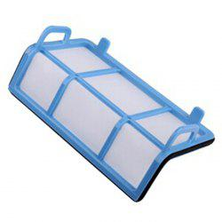Professional Filter for ILIFE V3 V5 Robot Vacuum Cleaner Accessories -