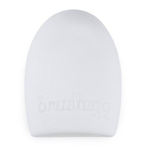 Outfits Makeup Brush Cleaner Finger Silicone Glove Cosmetic Cleaning Tool