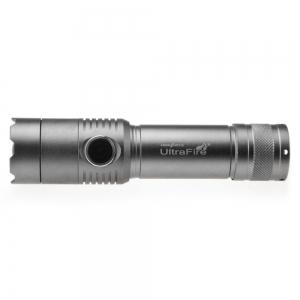 UltraFire CREE XML T6 889LM Zooming 18650 AAA LED Torche -